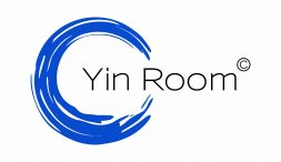 Yin Room Logo